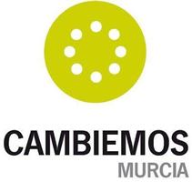 Logo Cambiemos Murcia