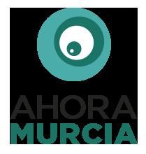 Logo Es Ahora Murcia